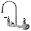 T&S, T&S Faucets, B-0330