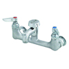 T&S, T&S Faucets, B-0674-RGH