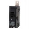 Siemens, Circuit Breaker, B115H - Brand New