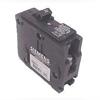 Siemens, Circuit Breaker, B120H - Brand New
