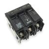 Siemens, Circuit Breaker, B360 - Brand New