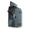 Siemens, Circuit Breaker, BQ1B030 - Brand New