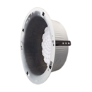 Bogen, Ceiling Speaker Steel Enclosure, RE84