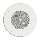 Bogen, Ceiling Speaker Grille Assemblies, S86T725PG8W