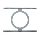 Bogen, Tile Bridge Support Ring, TBCR