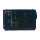 Bogen, Telephone Paging Amplifier, TPU100B