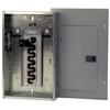 Cutler-Hammer, BR Loadcenter, BR3030BC100