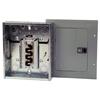 Cutler-Hammer, BR Loadcenter, BR3040L200