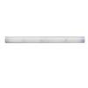 """DanaLite, 12"""" Standard Length LED, DL112-3-F"""