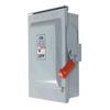 Siemens, Safety Switch, HF365R
