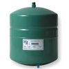 Flexcon, Hydronic Expansion Tank, HTX-15