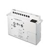 Leviton, Universal Power Supply, 47605-PSA