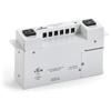 Leviton,Versatile AC/DC Power Supply Module, 47605-PSC