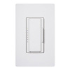 Lutron, Meastro Wireless, MRF2-6CL-WH