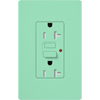 Lutron, Satin Colors, SCR-20-GFTR-SG
