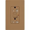 Lutron, Satin Colors, SCR-20-GFTR-TC