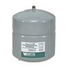 Watts, Series ET, ET-X-30 (Old Part# ET-30) (0067411)