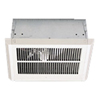 BERKO, Ceiling Heater, QCH1202
