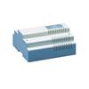 Comelit, Cyrex, Mixer-power Supply, 4888CU