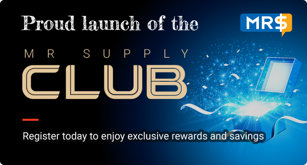 MrSupply Membership